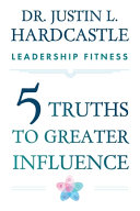 Leadership Fitness Book