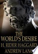 The World s Desire