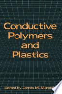 Conductive Polymers And Plastics Book PDF