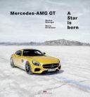 Mercedes-AMG BT