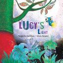 Lucy's Light Pdf/ePub eBook
