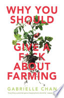 Why you should give a f ck about farming