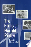 The Films Of Harold Pinter