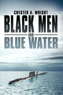 Black Men and Blue Water
