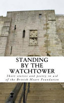 Standing by the Watchtower