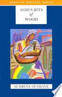 God S Bits Of Wood