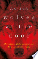 Wolves at the Door Book