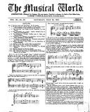 477. oldal