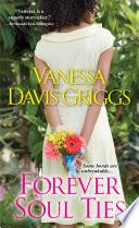 Forever Soul Ties Book PDF