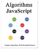 Algorithms JavaScript