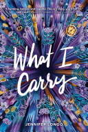What I Carry Pdf/ePub eBook