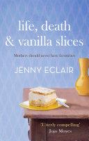 Pdf Life, Death and Vanilla Slices