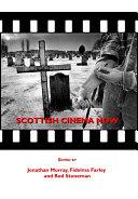 Scottish Cinema Now Pdf/ePub eBook