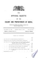 1926年9月15日