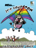 Well... It's Your Cow [Pdf/ePub] eBook