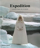 Cover of Expedition : fashion from the extreme