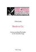 Brecht & Co