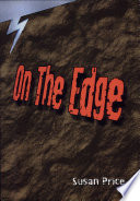 Year 6 Short Stories   On the Edge Book