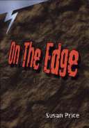Pdf Year 6 Short Stories - On the Edge
