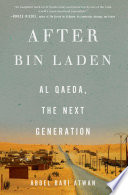 After Bin Laden Book PDF