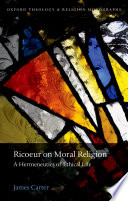 Ricoeur on Moral Religion