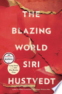 Download The Blazing World Pdf