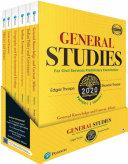 General Studies Paper 1 2020 English