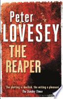 The Reaper Book PDF