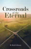 Crossroads of the Eternal Pdf/ePub eBook