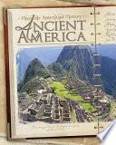 Ancient America