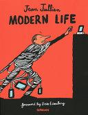 Modern Life