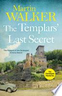 The Templars  Last Secret