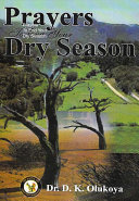 Prayers to End Your Dry Season