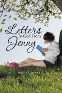 Letters To God From Jenny