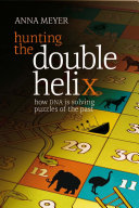 Hunting the Double Helix Pdf