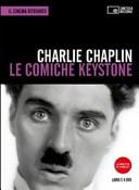 Charlie Chaplin Books, Charlie Chaplin poetry book
