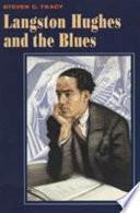 Langston Hughes   the Blues Book
