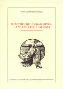Imágenes de la Edad Media