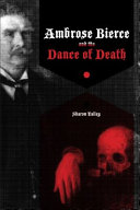 Ambrose Bierce and the Dance of Death