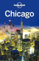 Lonely Planet Chicago