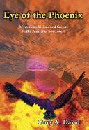 Download Eye of the Phoenix Pdf