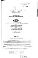 Willing s Press Guide
