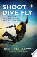 Shoot, Dive, Fly