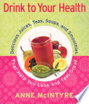 Drink To Your Health