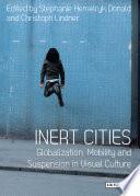 Inert Cities