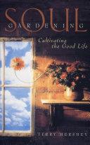 Soul Gardening Book