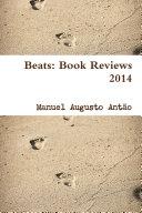 Beats: Book Reviews 2014