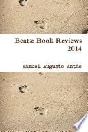 Beats  Book Reviews 2014