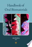 Handbook Of Oral Biomaterials Book PDF
