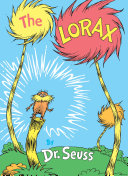 The Lorax Pdf/ePub eBook